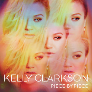 Listen to Invincible song with lyrics from Kelly Clarkson