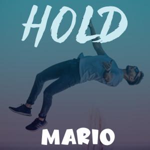 Album Hold from Mario