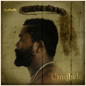 Listen to Uyay'khohlisa song with lyrics from Sjava