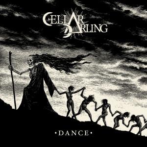 Cellar Darling的專輯DANCE