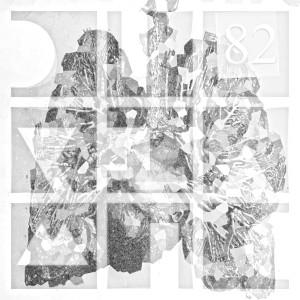 Album Stekker from Stimming
