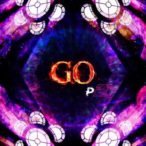Album Go, Pt. 2 from Mi Casa