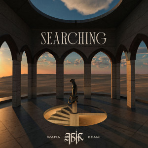 Abir的專輯Searching (feat. Wafia & Beam)