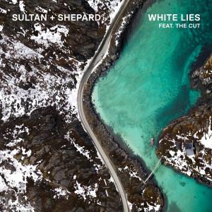 Sultan + Shepard的專輯White Lies