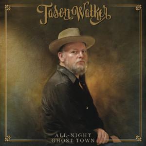Listen to Twilight song with lyrics from Jason Walker
