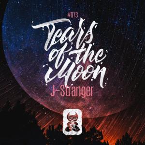 Album Tears Of The Moon from J-Stranger