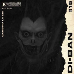Album Diban #15 from Gambino LaMG