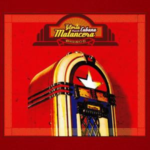 Album Gloria Matancera Aniversario 85 (Remasterizado) from Gloria Matancera