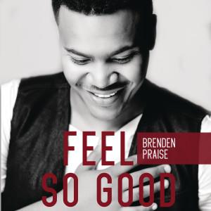 Album Wena Ntsena from Brenden Praise