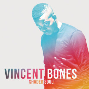 Listen to Buya Kimi song with lyrics from Vincent Bones