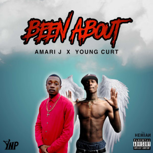 Album Been About (Explicit) from Young Curt