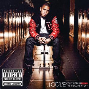 Listen to Mr. Nice Watch song with lyrics from J. Cole