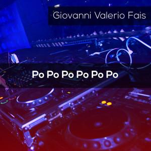 Album Po Po Po Po Po Po Po from Giovanni Valerio Fais