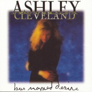 Album Bus Named Desire from Ashley Cleveland