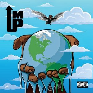 Listen to My Boys (feat. Ralo, Trouble and Lil Durk) (Explicit) song with lyrics from Young Thug