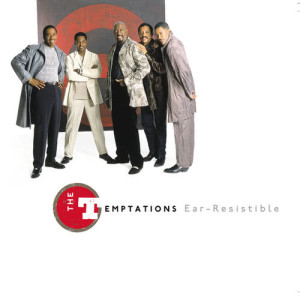 Listen to Party (Album Version) song with lyrics from The Temptations
