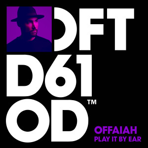 Album Play It By Ear from offaiah