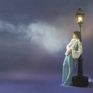 Album La Vita Nuova Album from Christine and the Queens