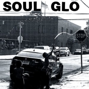 Album Untitled LP from Soul Glo