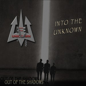 Album Out of the Shadows (Remastered) from Into The Unknown