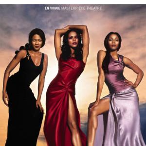Masterpiece Theatre dari En Vogue