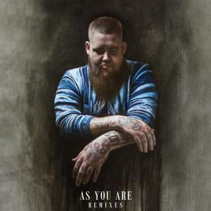 As You Are (Remixes)