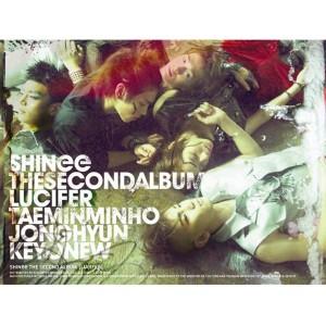 Dengarkan Yu (Obsession) lagu dari SHINee dengan lirik