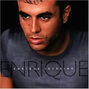 Listen to Bailamos song with lyrics from Enrique Iglesias
