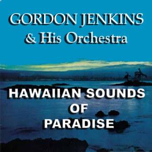 Listen to Ke Kali Nei Au song with lyrics from Gordon Jenkins Orchestra