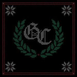 A GC Christmas, Pt. 1 dari Good Charlotte