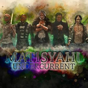 Album Back to the Old from MatisYahu