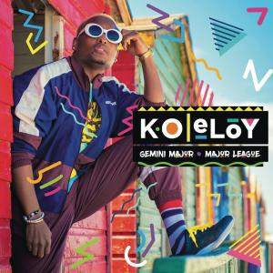 Listen to Eloy song with lyrics from K.O