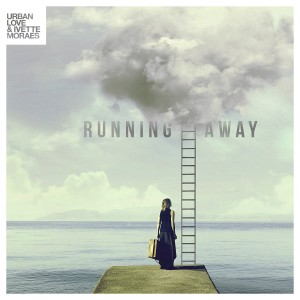 Album Running Away from Urban Love