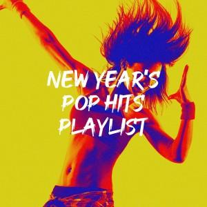 Download Lagu Stay oleh Sonic Riviera Download Lagu MP3