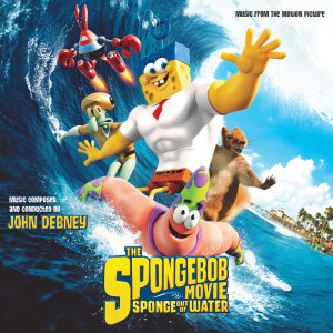 Listen to Chasing Burger Beard / Team Worked song with lyrics from John Debney