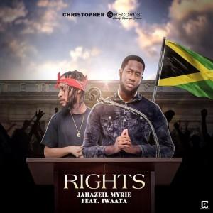 Album Rights from I Waata