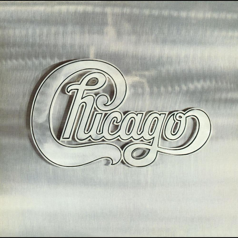 Where Do We Go from Here (Remastered) (Remastered LP Version) 2004 Chicago