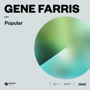 Album Popular from Gene Farris