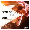 Various Artists Album Best Of Techno 2018 Mp3 Download