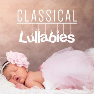 Album Classical Lullabies from Classical Lullabies