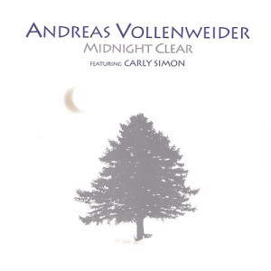 Listen to Over The Hills And Over The Vale song with lyrics from Andreas Vollenweider