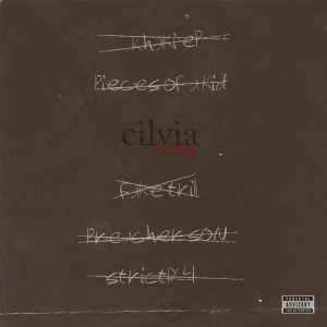 Listen to Ronnie Drake (feat. SZA) song with lyrics from Isaiah Rashad