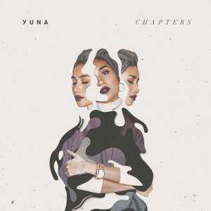 Listen to Used To Love You song with lyrics from Yuna