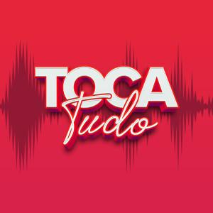 Album Toca Tudo from Varios Artistas