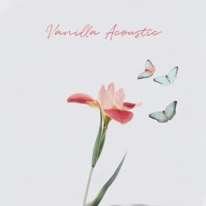 나비 dari Vanilla Acoustic