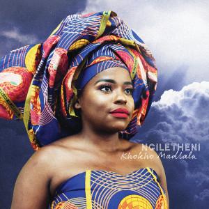 Album Ngiletheni from Khokho Madlala