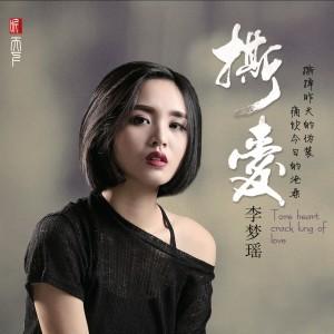 李梦瑶的專輯撕愛