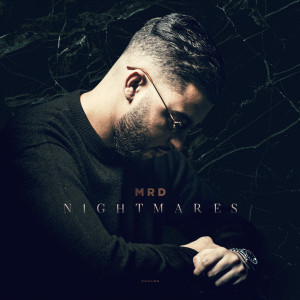 Album Nightmares (Explicit) from MRD