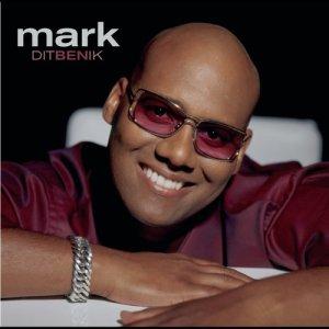 Listen to Samen Sterk (Album Version) song with lyrics from Mark Dakriet