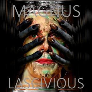 Magnus的專輯Lascivious (Radio Edit)